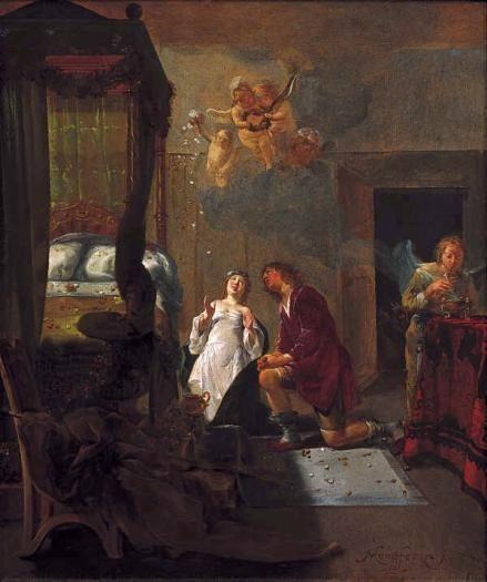 https://g1b2i3.files.wordpress.com/2012/06/nicolaus-knc3bcpfer-tobias-and-sarah-on-their-wedding-night-praying-1654.jpg?w=604