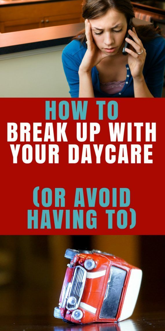 8c0ad713ed8962f37dc4015bb2617f0a - How To Avoid Getting Sick Working At A Daycare