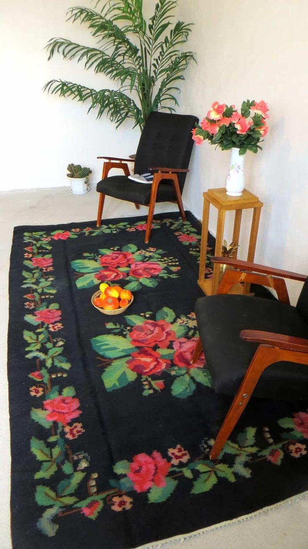 Best teppich rosa teppich bunt berber teppich kelim teppich teppiche online wollteppich teppich t rkis vintage teppiche kinderzimmer