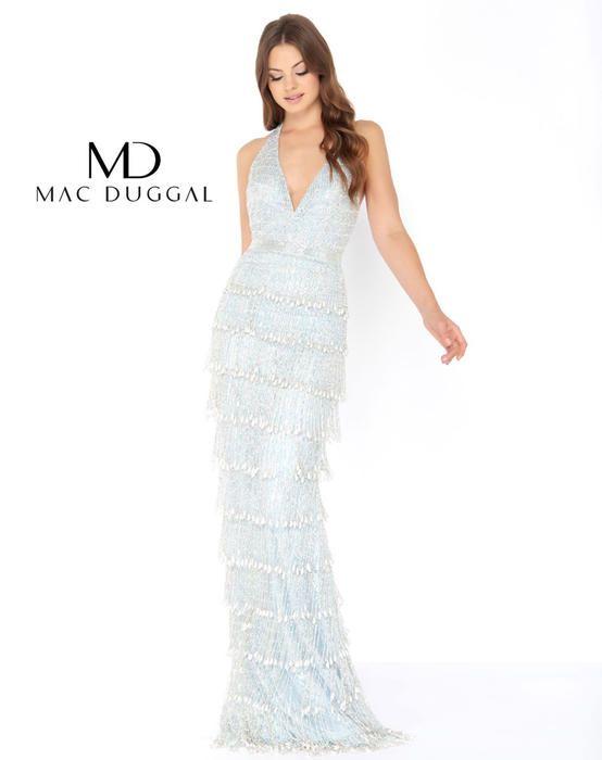 Die 20 besten Bilder zu Mac Duggal 2018 von Pure Couture Prom ...