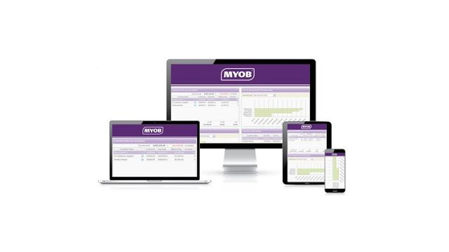 Certificate in MYOB AccountRight Premier Course..94 off