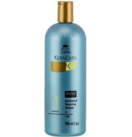 Keracare Dry & Itchy Scalp Anti-Dandruff Moisturizing Shampoo 32 oz  $20.69 Visit www.BarberSalon.com One stop shopping for Professional Barber Supplies, Salon Supplies, Hair & Wigs, Professional Product. GUARANTEE LOW PRICES!!! #barbersupply #barbersupplies #salonsupply #salonsupplies #beautysupply #beautysupplies #barber #salon #hair #wig #deals #sales #Keracare #Dry #Itchy #Scalp #Anti #Dandruff #Moisturizing #Shampoo