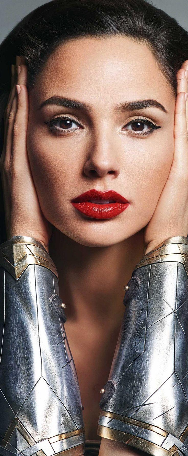 Gal Gadot | Wonder Woman