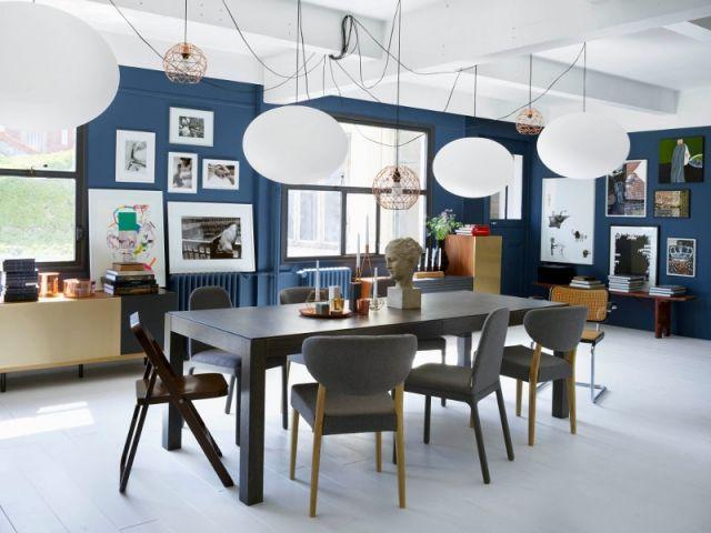17 meilleures id es propos de lustres de salle manger sur pinterest centre de table. Black Bedroom Furniture Sets. Home Design Ideas