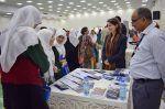 Sekolah Pakistan di Oman gelar pameran toleransi Islam  MUSCAT (Arrahmah.com)  Sekolah Pakistan Muscat (PSM) menggelar pameran lima hari toleransi Islam yang diselenggarakan oleh Kementerian Wakaf dan Urusan Agama (MARA) bekerjasama dengan Kedutaan Besar Pakistan Muscat Daily melaporkan pada Sabtu (25/2/2017).  H E Javed Dubes Pakistan untuk Oman mengatakan Ini adalah inisiatif besar yang menyoroti pentingnya kebebasan beragama. Toleransi sangat penting di zaman sekarang ini. Oman adalah…