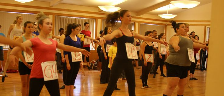 If you are serious about getting dancing jobs, then you must follow the tips mentioned here as they can help you succeed in your dance auditions.