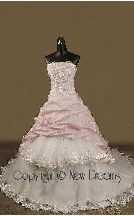 abito da sposa V3001-wedding dress ball gown style V3001