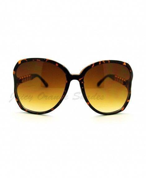 3dbbfa3ba6 Women s Sunglasses