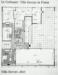 Image result for dimensions villa savoye