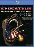 Evocateur: The Morton Downey Jr. Movie [Blu-ray] [English] [2012]