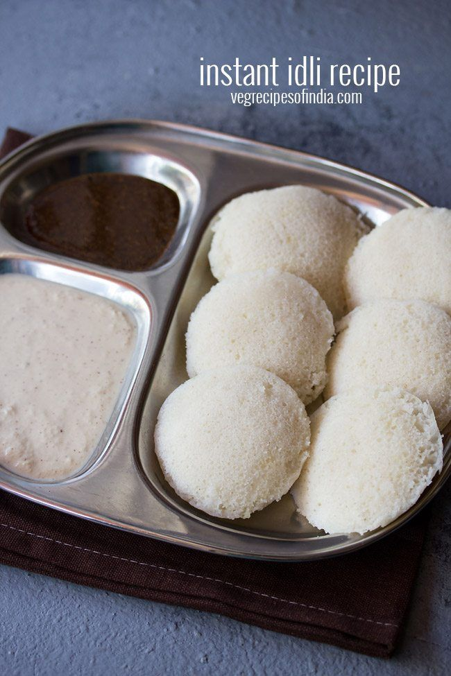 234 best food images on pinterest indian cuisine indian recipes instant idli recipe with poha indian vegetarian recipesindian food forumfinder Gallery