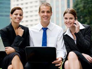 Tres procesos importantes que puedes aprender para ser un Lider: http://ser-un-gran-lider.blogspot.com/2013/10/como-te-conviertes-en-un-lider.html