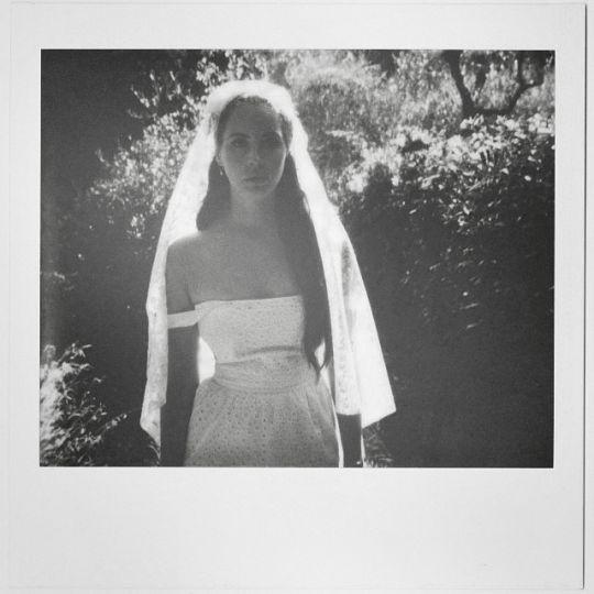 born to adore Lana Del Rey