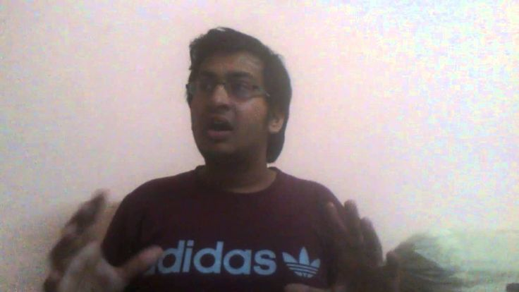 3 reasons why people DON'T join your MLM biz! http://youtu.be/O9YMUvw2kwY Reserve your Spot: www.vivekspeaks.com
