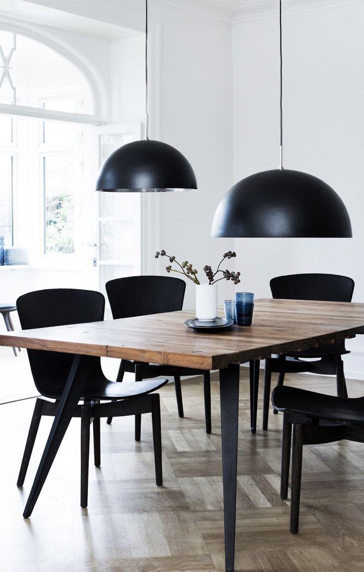 Shade Pendant Lamp Amazing Design