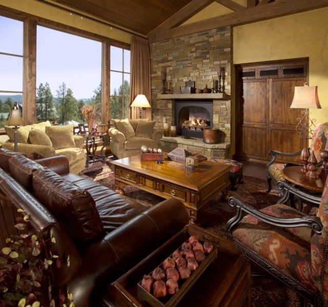 16 best Tuscan Furniture, Tuscan Dining Room Tables, Tuscan Dining ...
