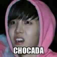 ||BTS|| #Memes #J-Hope #Hoseok