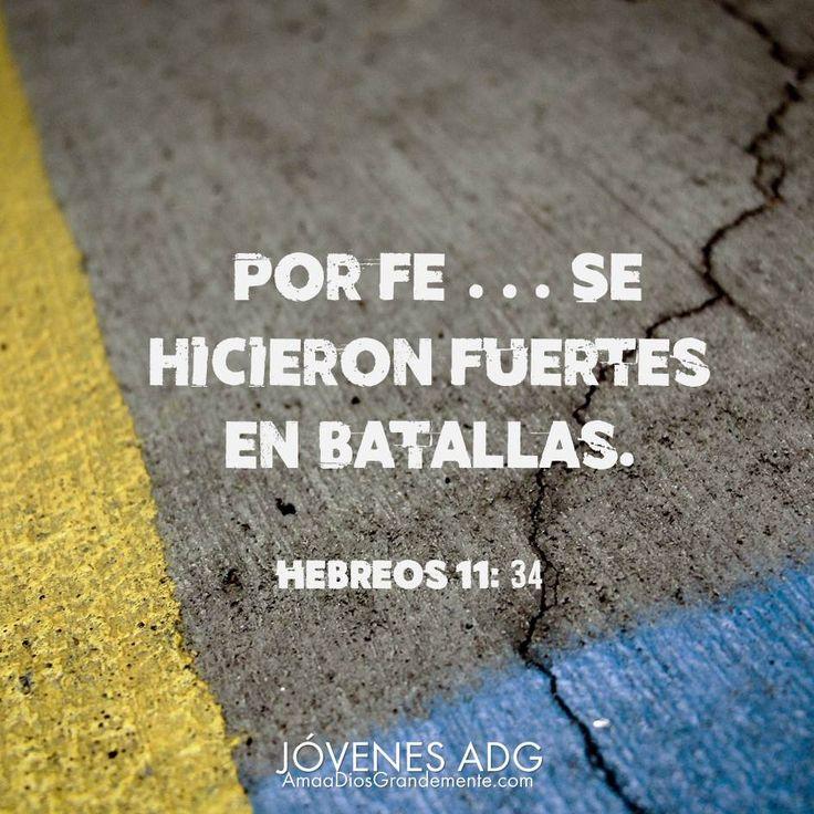 #AmaADiosGrandemente #LGG #Devocional #Estudiobiblicoenlinea #Estudiobiblicoparamujeres #Dios #ComunidadADG #JovenesADG #ADGJóvenes #JADG