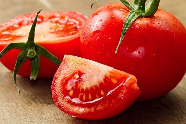 美白の切り札。カゴメの実験で「トマト」の驚きの美肌効果がついに判明! - macaroni