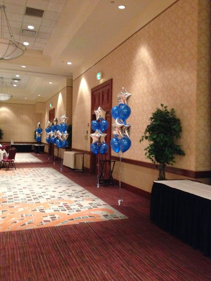 Military Ball Decorations 7 Best Jrotc Images On Pinterest  Military Ball Navy Ball And