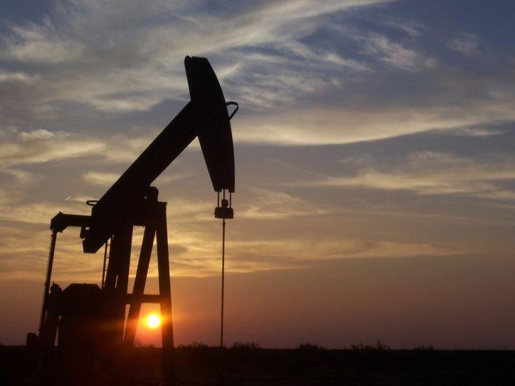 Συνεργασία Ρωσίας - Σαουδικής Αραβίας για την παγκόσμια αγορά πετρελαίου