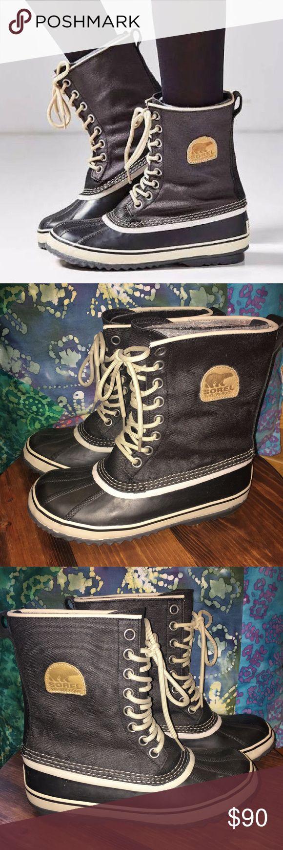 best 25 rubber duck boots ideas on spring photos - Duck Rain Boots