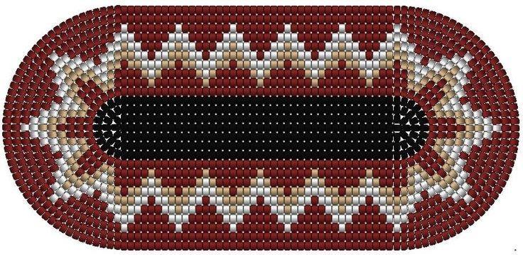 a60fd632128cc0f22a11bc54f288bceb.jpg (736×359)
