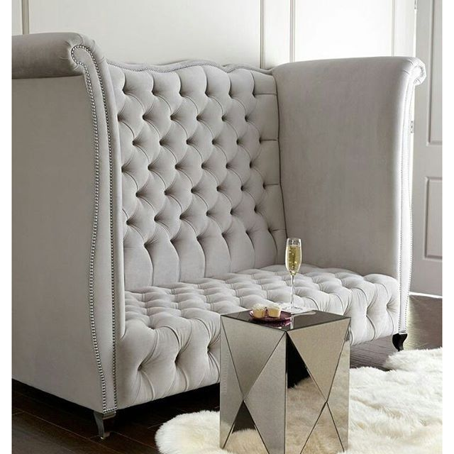 bella gigi sofa by haute house at horchowthis would be so nice in the master bedroom