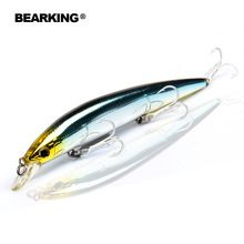 Retail Bearking professional fishing tackle ,Only for promotion  fishing lures,Bear king 128mm 14.8g,Minnow bait. hot model,  $US $3.65 & FREE Shipping //   http://fishinglobby.com/retail-bearking-professional-fishing-tackle-only-for-promotion-fishing-luresbear-king-128mm-14-8gminnow-bait-hot-model/    #braidedfishinglines