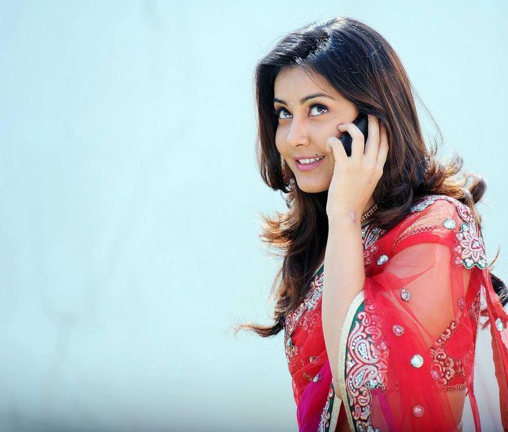 south actress rashi khanna latest HQ photos 13