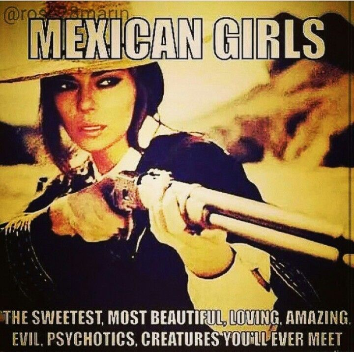 what to know about dating a mexican woman