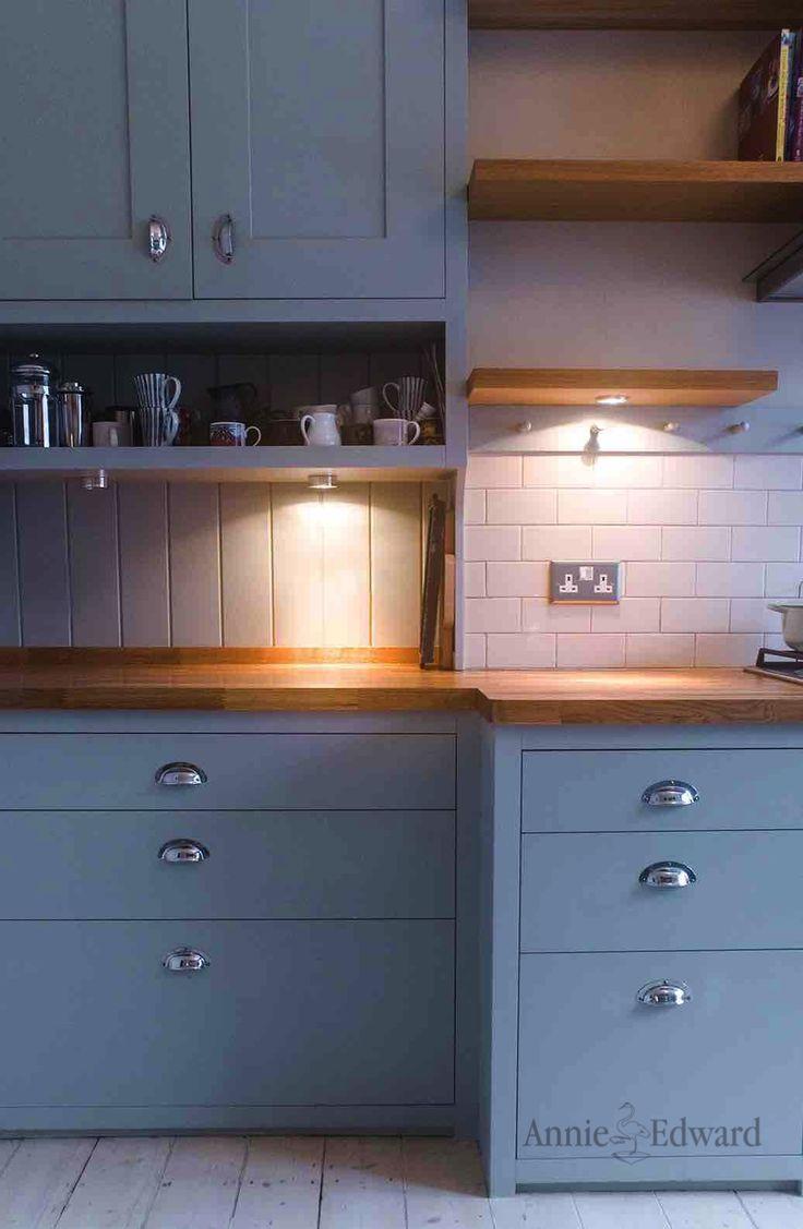 48 best Kitchen kebinet images on Pinterest   Kitchens, Kitchen ...