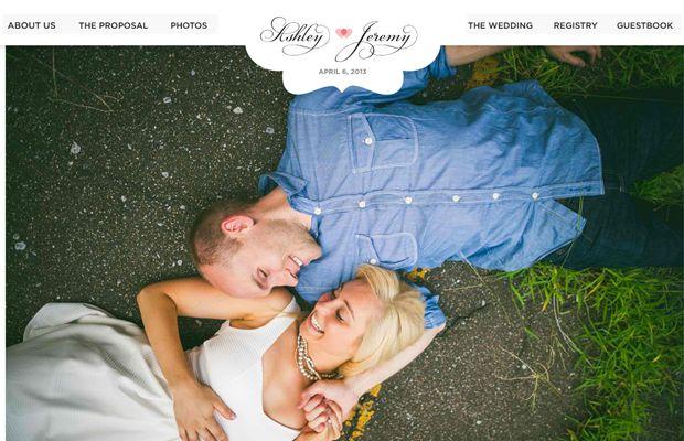 wedding site - Поиск в Google