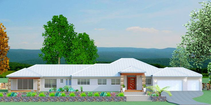 custom home plans and prices. Custom home design and build  concept to completion Plans prices builders Acreage Lot House 19 best images on Pinterest Au