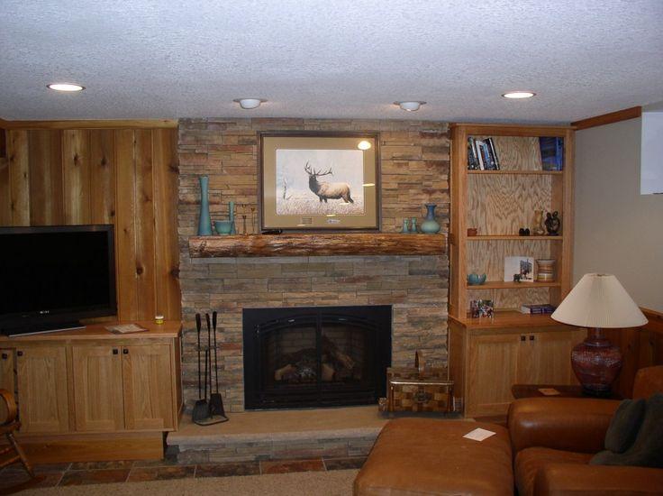 stone fireplace surround decoration ideas fireplace stone fireplace inspiration