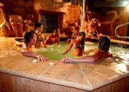 Turkish Baths Miami Beach The Best Beaches In World