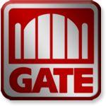 Gate Precast Concrete