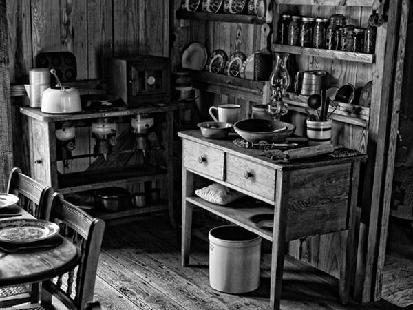 old country kitchen 128 best fashioned kitchens images on 1158