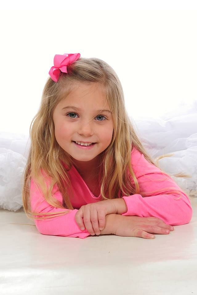 rosie mcclelland instagramrosie mcclelland and sophia grace, rosie mcclelland instagram, rosie mcclelland wikipedia, rosie mcclelland, rosie mcclelland singing, rosie mcclelland facebook, rosie mcclelland twitter, rosie mcclelland wiki, rosie mcclelland mom, rosie mcclelland birthday, rosie mcclelland mother, rosie mcclelland bio, rosie mcclelland interview, rosie mcclelland age, rosie mcclelland 2015, rosie mcclelland parents, rosie mcclelland singing by herself, rosie mcclelland brother, rosie mcclelland 2016, rosie mcclelland brother name