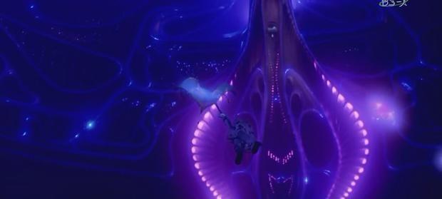 НЛО: фото всплывающего со дна океана корабля пришельцев сняли со спутника  http://joinfo.ua/curious/1197046_NLO-foto-vsplivayuschego-dna-okeana-korablya.html  Эксперты обнаружили на одном из фотоснимков, сделанных спутниками, всплывающий НЛО из Тихого океана.  НЛО: фото всплывающего со дна океана корабля пришельцев сняли со спутника , подробнее...