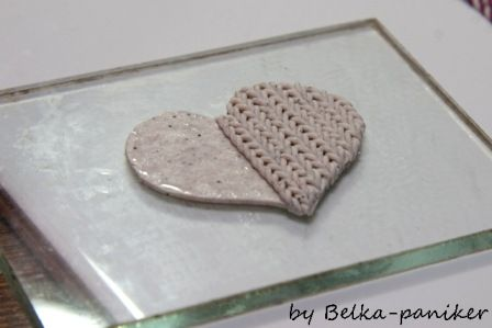 Tutorial on how to get the knitted effect: Fondant Gumpaste Sugarpaste, Polymer Clay Tutorials, Diy Polymer, Polymer Clay Knits, Technical Basis, Fondant Gumpast Sugarpast, Knits Polymer Clay, Knits Cakes Tutorials, Sugarcraft Techniques