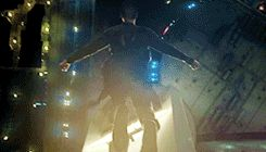 #Dominion WINGS (gif)