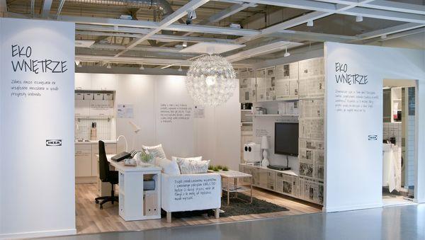 Przestrzeń zrównoważona.  http://nieruchomosci.malopolska24.pl/2013/03/zrownowazone-zycie-zaczyna-sie-w-domu/