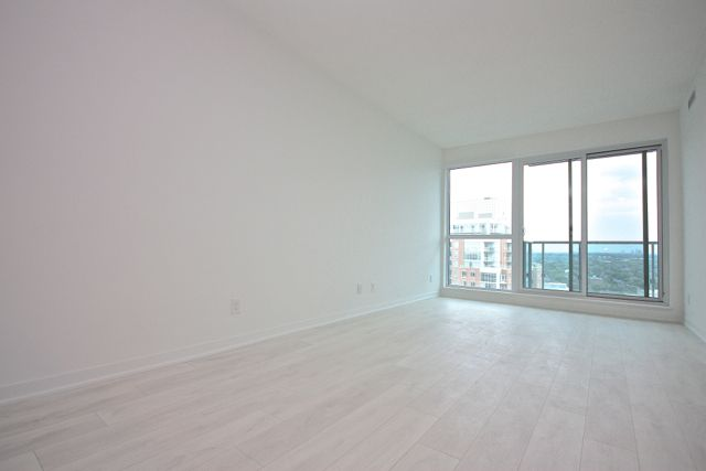Liberty Village 150 East Liberty St #2602 For Lease 1 Bedroom Plus Den More at weheartlibertyvillage.ca