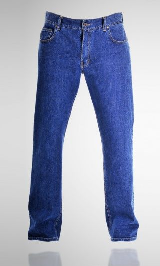GUILD Gallagher Slim fit Jeans blue stone Slim through the hip and thigh as well are the absolute favorites of fashion. This is the hip- fitting model that accents the shape of your body. Ideal for those who like to follow the latest trends. The 10,5 OZ Italian fabric enhances the absolute quality look. Price: 74.00 EUR