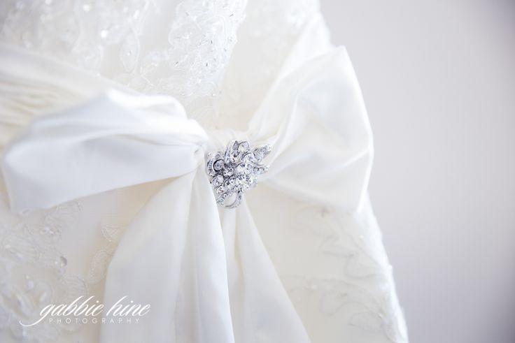 Sunbury-Wedding-Photographer-033