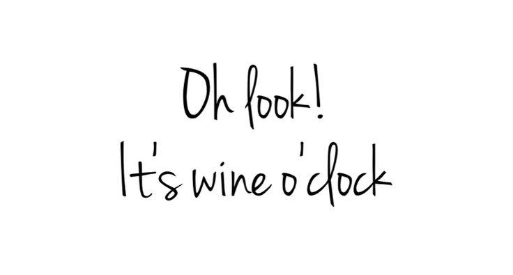 ANNIC: DE EERSTE WEEK VAN MIJN ALCOHOL VRIJE MAAND:
