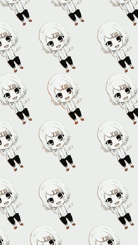 tokyo ghoul suzuya