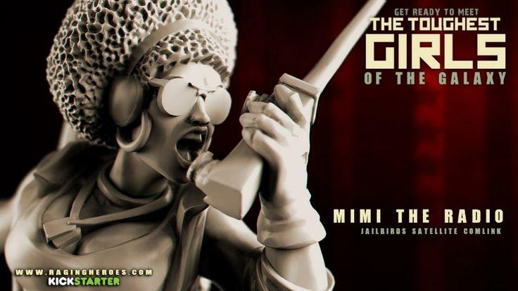 mimi the radio alt. head