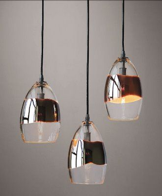 265 Best Alison Berger Lighting And Furniture For Holly